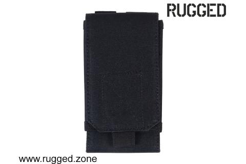 Case Rugged PR120
