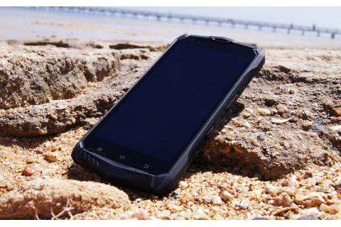 Toughphone Z6